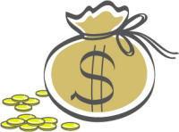 開業資金と創業融資
